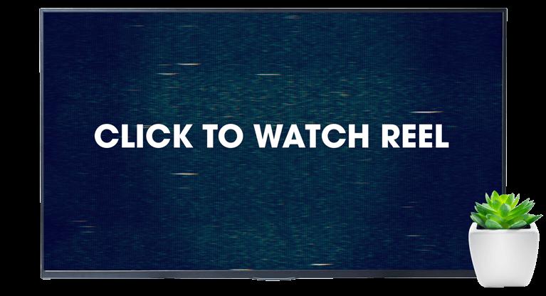 Cubero Group Video Reel